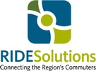 RIDE Solutions, Agency of Region 2000 Local Government Council