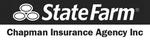 Chapman Insurance Agency Inc