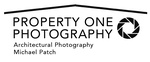 Property One Photography