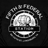 Fifth & Federal Station