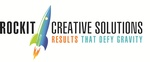 Rockit Creative Solutions