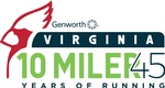 Genworth VA Ten-Miler
