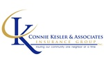 Connie Kesler & Associates Insurance Group, Inc.