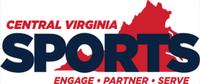 Central Virginia Sports