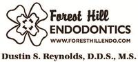 Forest Hill Endodontics