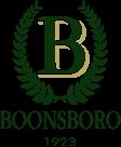 Boonsboro Country Club