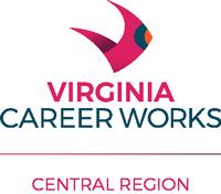 Central Virginia Workforce Development Board