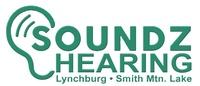 Soundz Hearing Lynchburg and Smith Mountain Lake