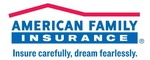 Chad Smidt Agency- American Family Insurance