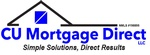 C U Mortgage Direct, LLC