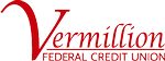 Vermillion Federal Credit Union