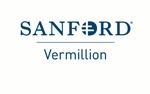 Sanford Vermillion