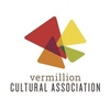 Vermillion Cultural Assoc./Coyote Twin Theater