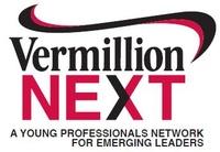 Vermillion Next