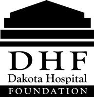 Dakota Hospital Foundation