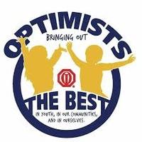 Vermillion Optimist Club