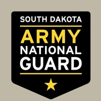 South Dakota National Guard