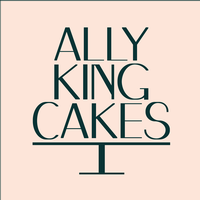 Ally King Cakes