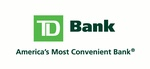 TD Bank -District Ave Burlington