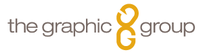 Graphic Group Inc., The