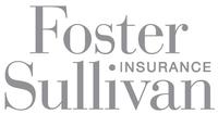 Foster Sullivan Insurance Group