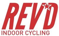 Rev'd Indoor Cycling