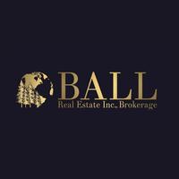 BALL Real Estate Inc., Brokerage