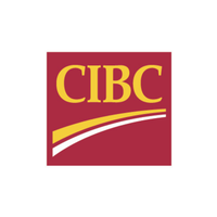 CIBC - Mobile Advice & Commercial Banking