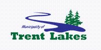 Municipality of Trent Lakes