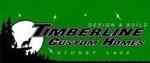 Timberline Custom Homes