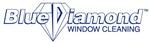 Blue Diamond Window Cleaning