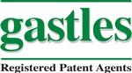 Gastles - Registered Patent Agents
