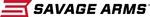 Savage Arms (Canada) Inc.