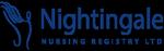 Nightingale Nursing Registry Ltd. & Nightingale Home Maintenance