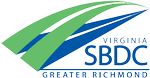 Virginia SBDC Greater Richmond
