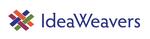 Idea Weavers