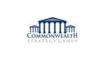 Commonwealth Strategy Group, LLC