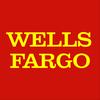 Wells Fargo, N.A.
