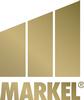 Markel Corporation