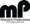 Monarch Productions