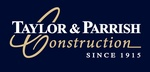 Taylor & Parrish, Inc.
