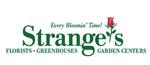 Strange's Florist, Inc.