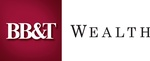 BB & T Wealth