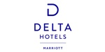 Delta Hotels by Marriott Richmond Downtown