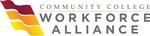 Community College Workforce Alliance (CCWA)