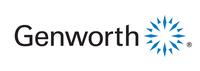 Genworth Financial, Inc.