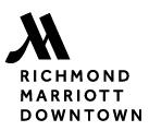The Richmond Marriott