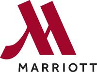 Richmond Marriott Downtown