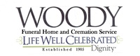 Woody Funeral Home & Cremation Service