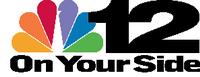 WWBT/NBC12